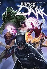 download movie justice league sub indo justice league dark video 2017 imdb