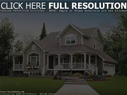 residential home designer tennessee beautiful american home design jobs photos interior design ideas