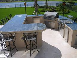 tag for backyard bbq and outdoor kitchens tampa fl residential