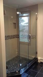 shower door replacement silvercityglass net