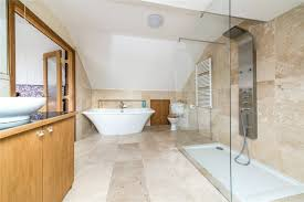 Spa Bathrooms Harrogate - norwood harrogate north yorkshire hg3 a luxury home for sale