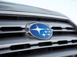 subaru forester emblem subaru outback 2015 picture 58 of 66