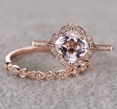 rings vintage style images Vintage style engagement rings jpg