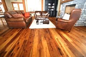 kd woods company reclaimed hickory