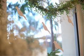 Christmas Window Silhouettes Decorations by Christmas Window Decoration Ideas And Displays