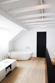 stylish bathroom ideas home decor inspiration stylish bathroom ideas trendsurvivor