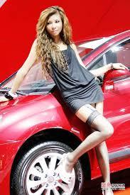 lexus nx masuk indonesia city car ridingirls