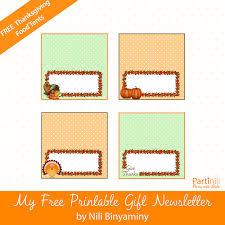 food place cards template 28 images printable place cards food