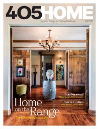 Home Decor Archives Page 55 Of 59 Earnest Home Co by Inweston Magazine December January 2015 2016 By Inweston