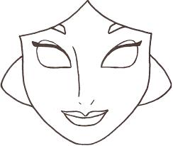 nos jeux de coloriage jasmine à imprimer gratuit page 7 of 11