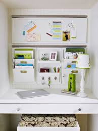 Kitchen Wall Organization Ideas Best 25 Desk Wall Organization Ideas On Pinterest Pertaining To