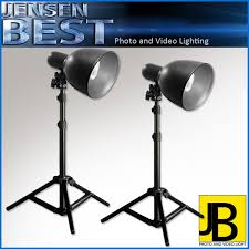 good lighting for video photography table top lighting kit for product photography webcam