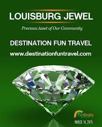 Kansas destination travel images Louisburg jewel destination fun travel gobrolly jpg