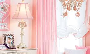 Blackout Nursery Curtains Uk by Noteworthy Concept Magic Ready Made Curtains Online Startling