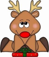 imagenes animadas de renos de navidad gifs y fondos paz enla tormenta gifs renos navideños
