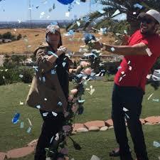 san diego balloon delivery balloon guru 57 photos 61 reviews balloon services