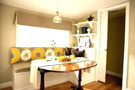 breakfast nook table with bench breakfast nook table with bench brideandtribe co
