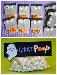 Haunted Halloween Gift by 100 Halloween Snack Idea Best 25 Halloween Candy Ideas On