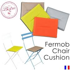 Fermob Bistro Chair Cushions Metal Folding Table Fermob Bistro Chair Cushions Each Country Bistro