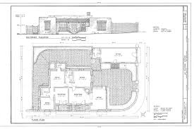adobe style home plans south style house plans house design plans