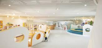 archshowcase family box in beijing china by sako architects