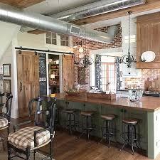 Top 10 Favorite Blogger Home Tours Bless Er House So Eclectic Home Tour Farmhouse Tour