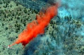 Wildfires In Colorado by Us Nonprofit To Work With Private Landowners In Colorado Other