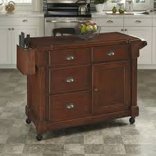 aspen kitchen island how much does kitchen remodeling and installation cost