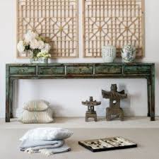Foyer Table With Drawers Pretty Long Console Table With Drawers Console Table Design White