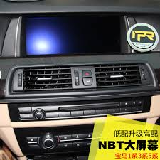 bmw 5 series navigation system china bmw navigation system china bmw navigation system shopping
