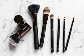 buy boots cosmetics australia evaluating the best drugstore makeup brushes into the gloss