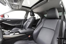 lexus used car is 250 2014 lexus is 250 stock 000441 for sale near marietta ga ga