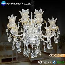 Antique Crystal Chandelier Antique Austrian Crystal Chandelier For Sale Competitive Prices