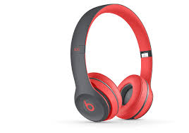 beats solo 2 wireless black friday solo2 wireless headphones siren red beats by dre