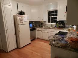 kitchen normal kitchen interior design ideas fancy in normal