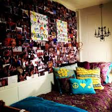bedroom ideas awesome tumblr bedroom ideas bedroom designs large size of bedroom ideas awesome tumblr bedroom ideas bedroom designs tumblr cool room designs