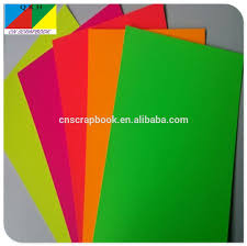 color paper fluorescent color paper fluorescent color paper suppliers and