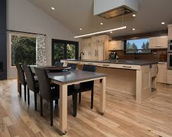 Unique Kitchen Tables Kitchens Design - Unique kitchen tables