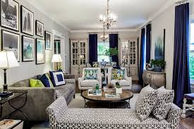 hgtv livingroom fancy hgtv design ideas living room 13 for furniture home design