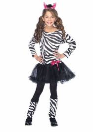 Animal Halloween Costumes Girls 28 Costumes Images Costume Costume Ideas