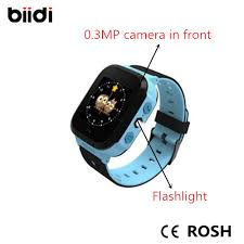 aliexpress location security smart watch a1 q90 q100 with gps lbs location 1 44 tracker