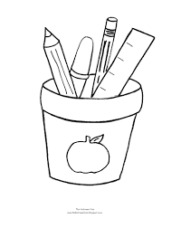 coloring pages back to printable coloring pages back to