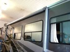Used Rv Awning For Sale Awnings Ky Rv Parts