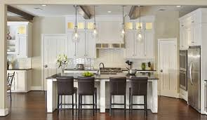 wonderful concept kitchen aid stove unusual kitchen sink sizes