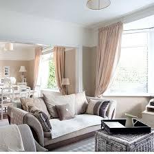 wohnzimmer grau wei wohnzimmer weis beige ocaccept