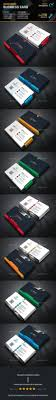 auto taxi business card print templates card printing and