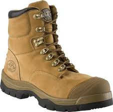 womens work boots qld 10 best australian work boots images on boots