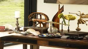 unique home decor cheap 100 home decorating accessories unique home decor