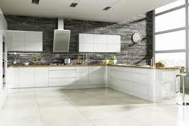 amazing gray stone kitchen backsplash pertaining to grey