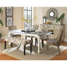 coaster dining room table matisse 10611 by coaster coaster fine furniture coaster